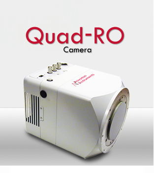 image of Quad-RO Indirect Detection